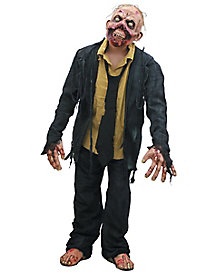 Adult Wall Street Zombie Costume