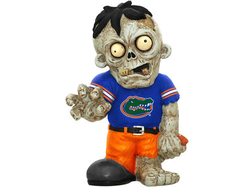 Florida Zombie Figurines