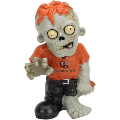 Oregon State Zombie Figurines