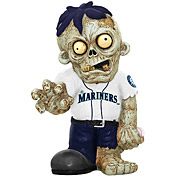 Seattle Mariners Zombie Figurines