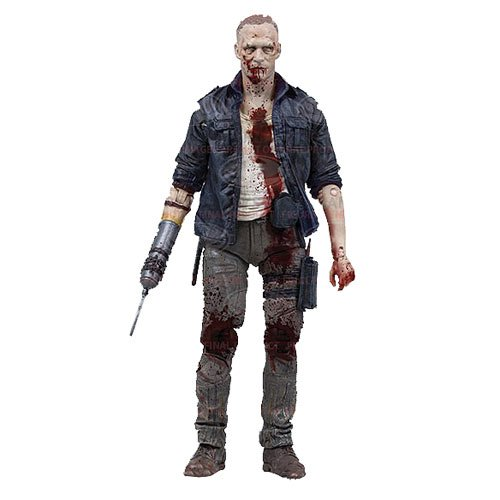 http://bestzombiegifts.com/store/category/the-walking-dead-action-figure-zombie-merle/