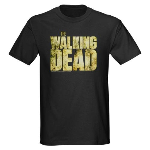 Walking Dead Shirts