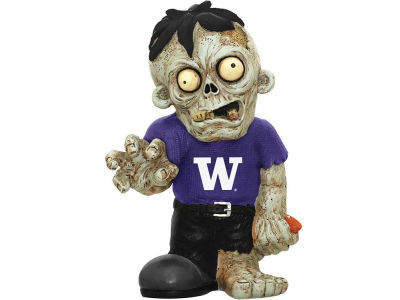 Washington Zombie Figurines
