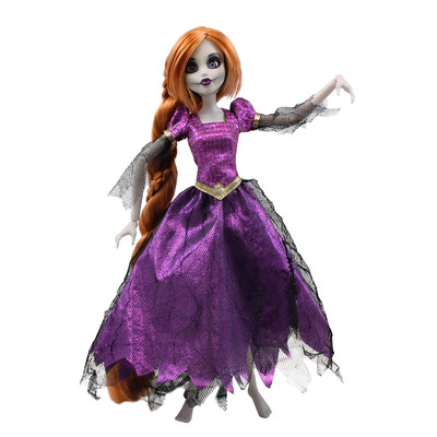WowWee Once Upon A Zombie