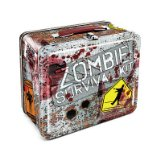 Zombie Lunch Boxes