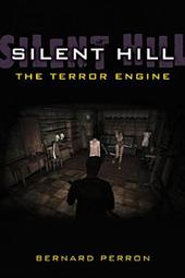 Silent Hill: The Terror Engine