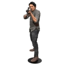Walking Dead Glenn 10 inch Figure