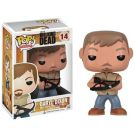Walking Dead Daryl Pop! Vinyl Figure