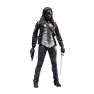 Walking Dead TV S9 Constable Michonne Action Figure