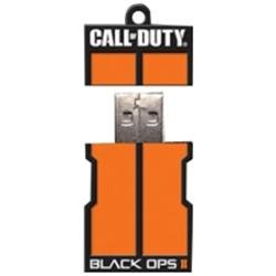 EP Memory Call of Duty: Black Ops II Feed - 16 GBUSB 2.0Call of Duty Black OPS
