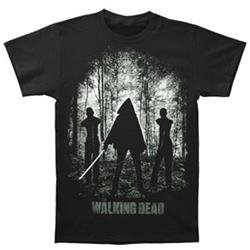 Walking Dead? T-shirt