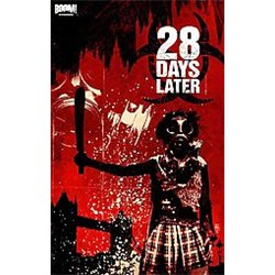 28 Days Later 2