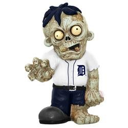 MLB Zombie Gnome - Detroit Tigers