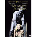 Mummys Shroud / Plague of the Zombies