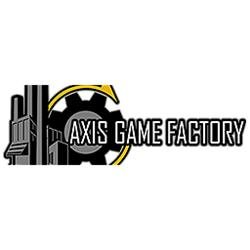 Axis Game Factory 361210 Zombie Survival Pack Dlc Is An Extension To Axis Game Factory Agf