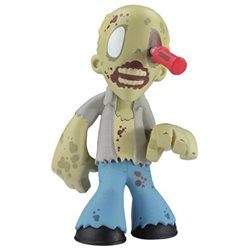 Walking Dead - Vinyl Figure